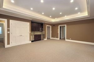 hilliard basement finishing remodeling company